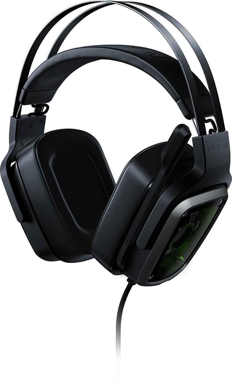 RAZER - Tiamat 7.1 Chroma V2 Gaming Headset_1