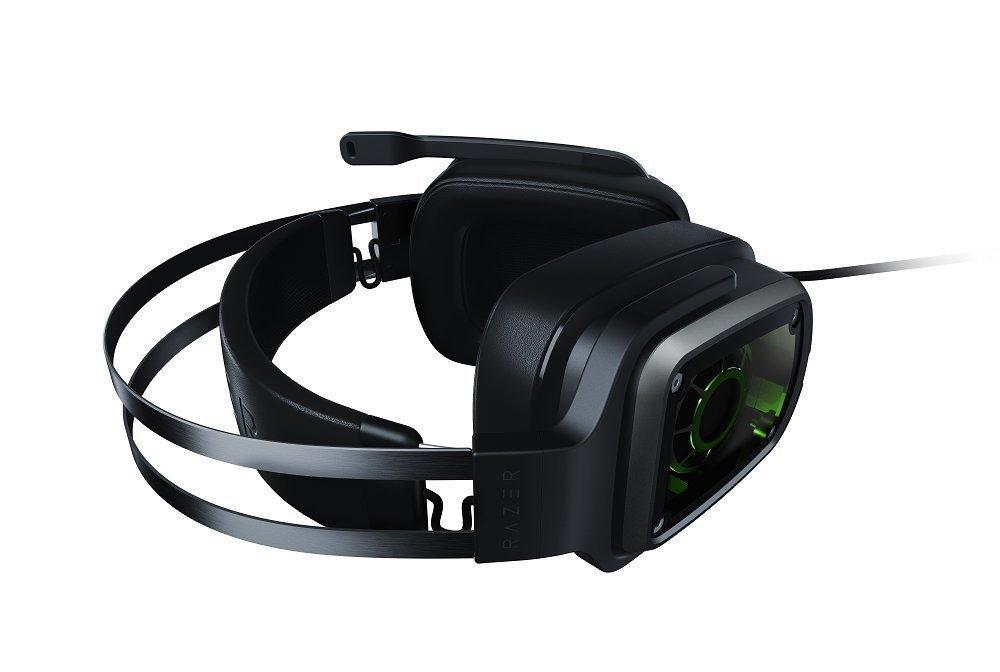 RAZER - Tiamat 7.1 Chroma V2 Gaming Headset_3