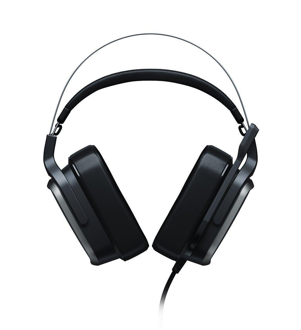 RAZER - Tiamat 7.1 Chroma V2 Gaming Headset_4