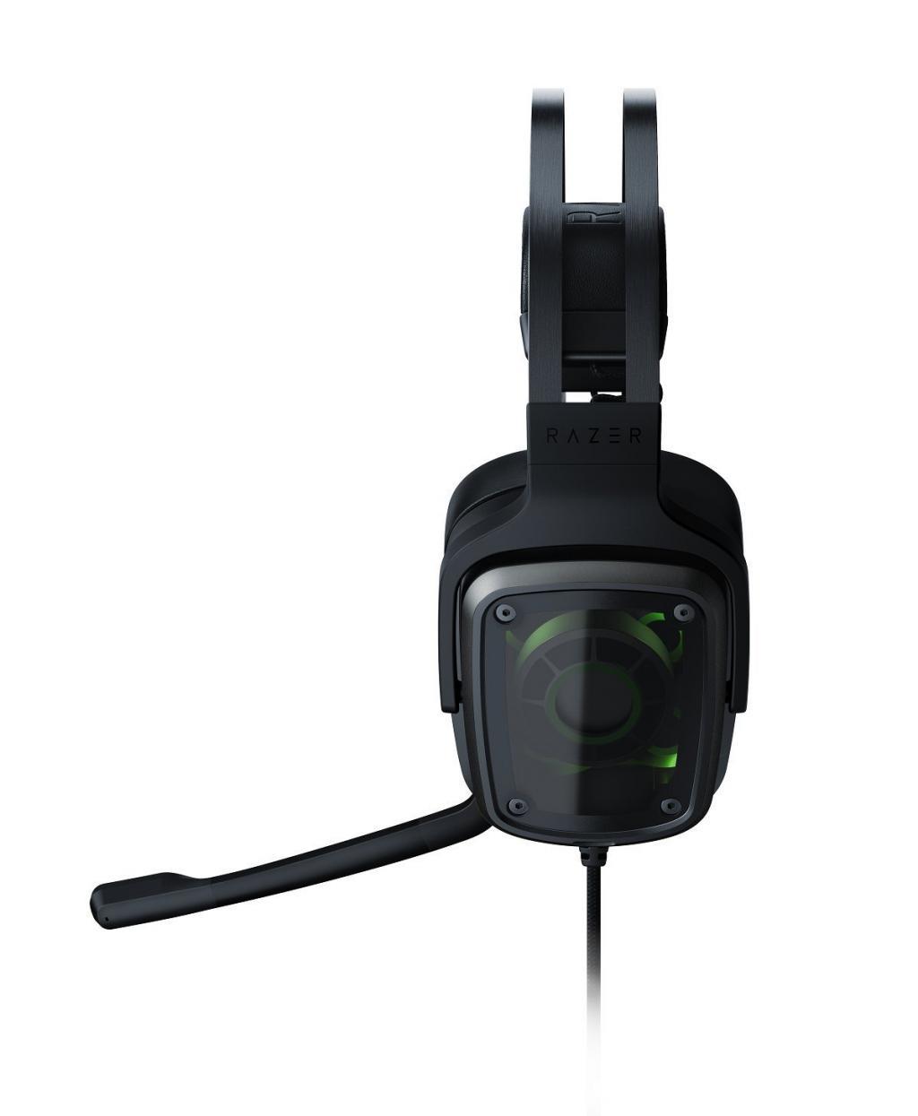 RAZER - Tiamat 7.1 Chroma V2 Gaming Headset_5