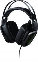 RAZER - Tiamat 7.1 Chroma V2 Gaming Headset