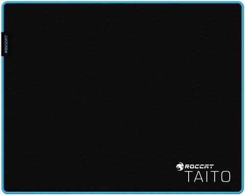ROCCAT - Taito Control Mini Gaming Mousepad