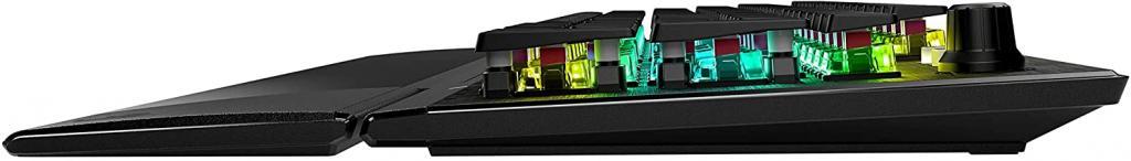 ROCCAT - Vulcan Pro Aimo Keyboard Azerty_5