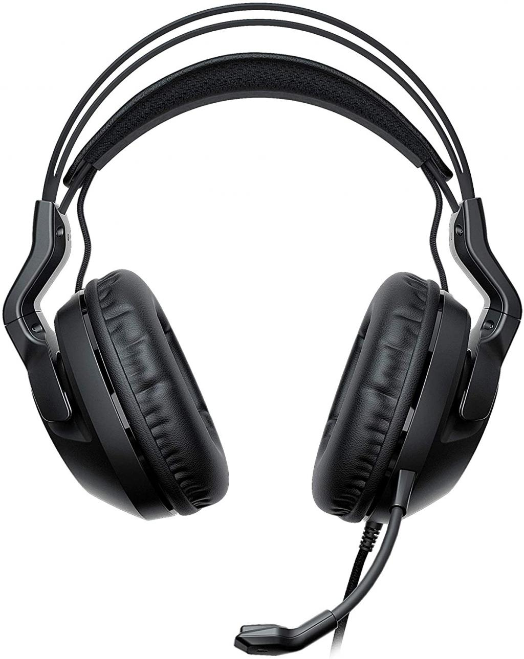 ROCCAT - Elo 7.1 USB Wired Headset_2