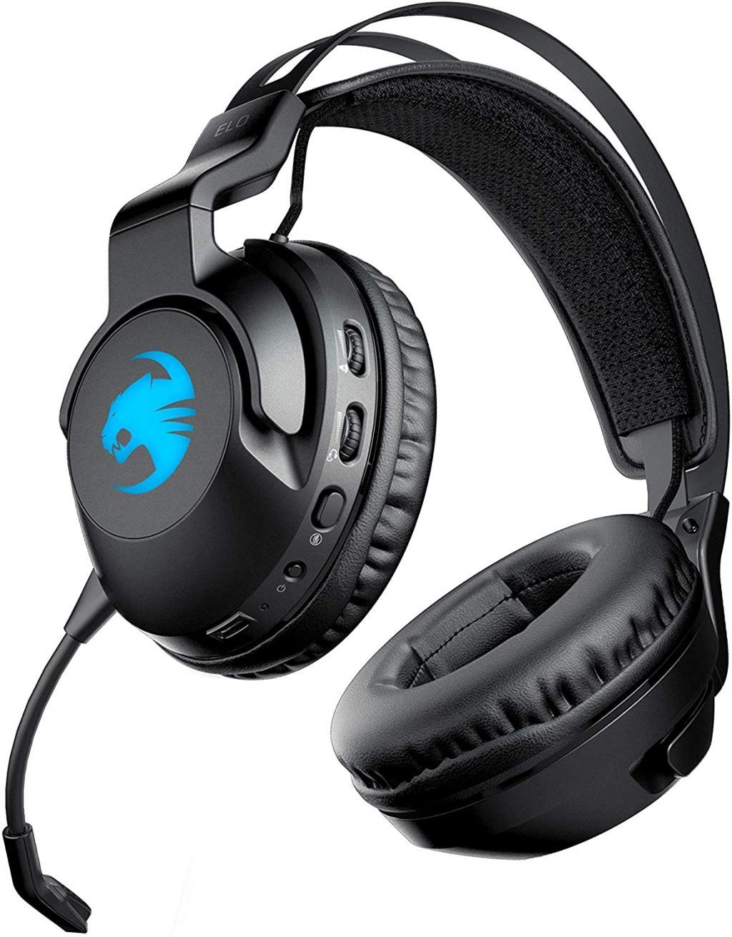 ROCCAT - Elo 7.1 Air Wireless Headset_3