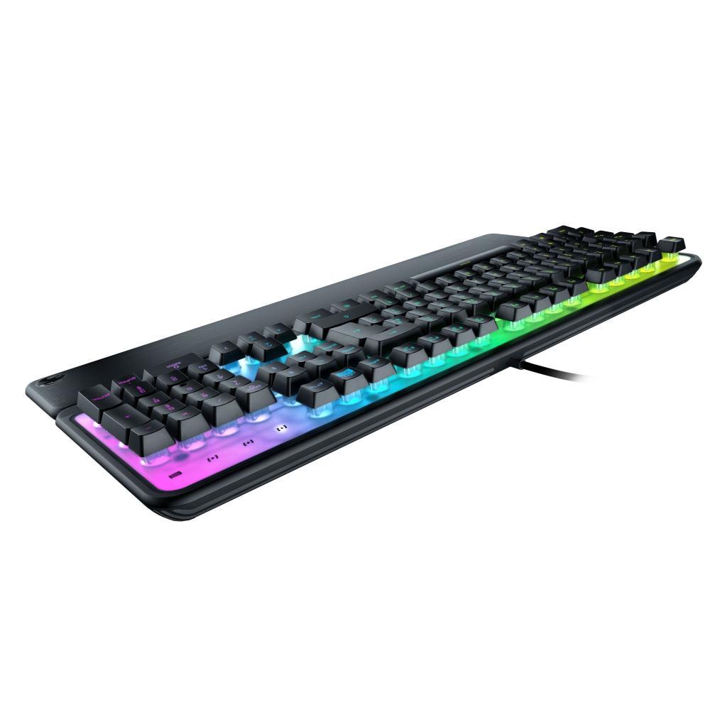 ROCCAT - Magma Keyboard Membrane Azerty_3