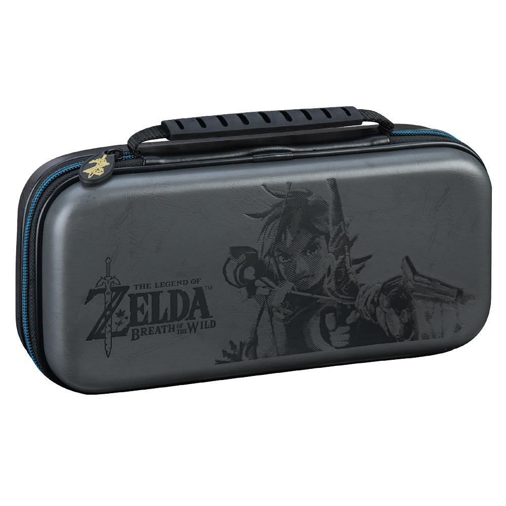 Official Zelda Travel Case for Nintendo Switch_4