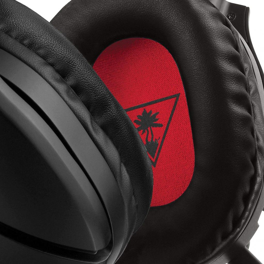 Turtle Beach - EARFORCE RECON  70N_6