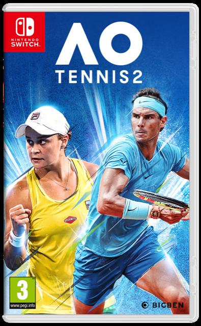 AO Tennis 2_1