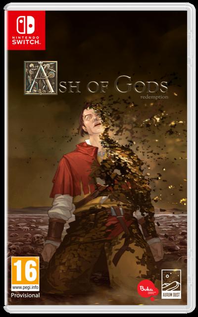 Ash of Gods - Redemption (FULL UK)_1