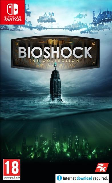 BioShock: The Collection_1