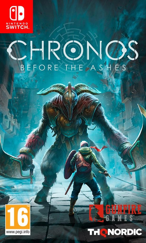 Chronos - Before the Ashes_1