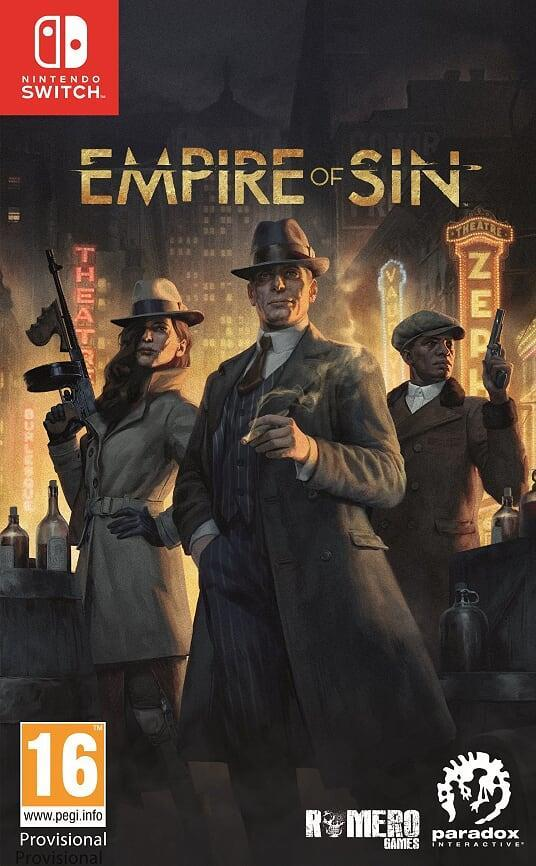 Empire of Sin - Day One Edition_1