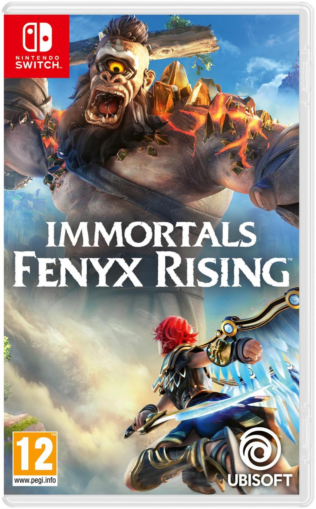 Immortals Fenyx Rising_1