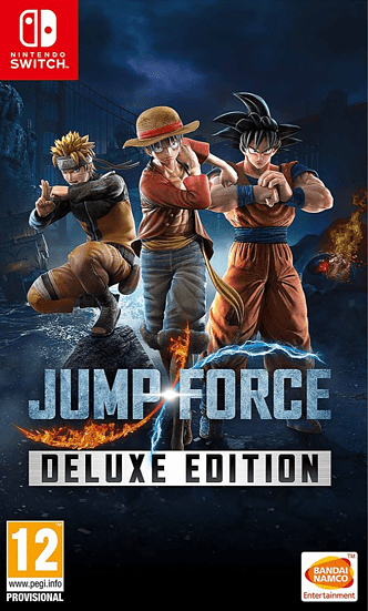 Jump Force Deluxe Edition_1