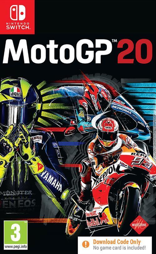 MotoGP 20 (code in Box)_1