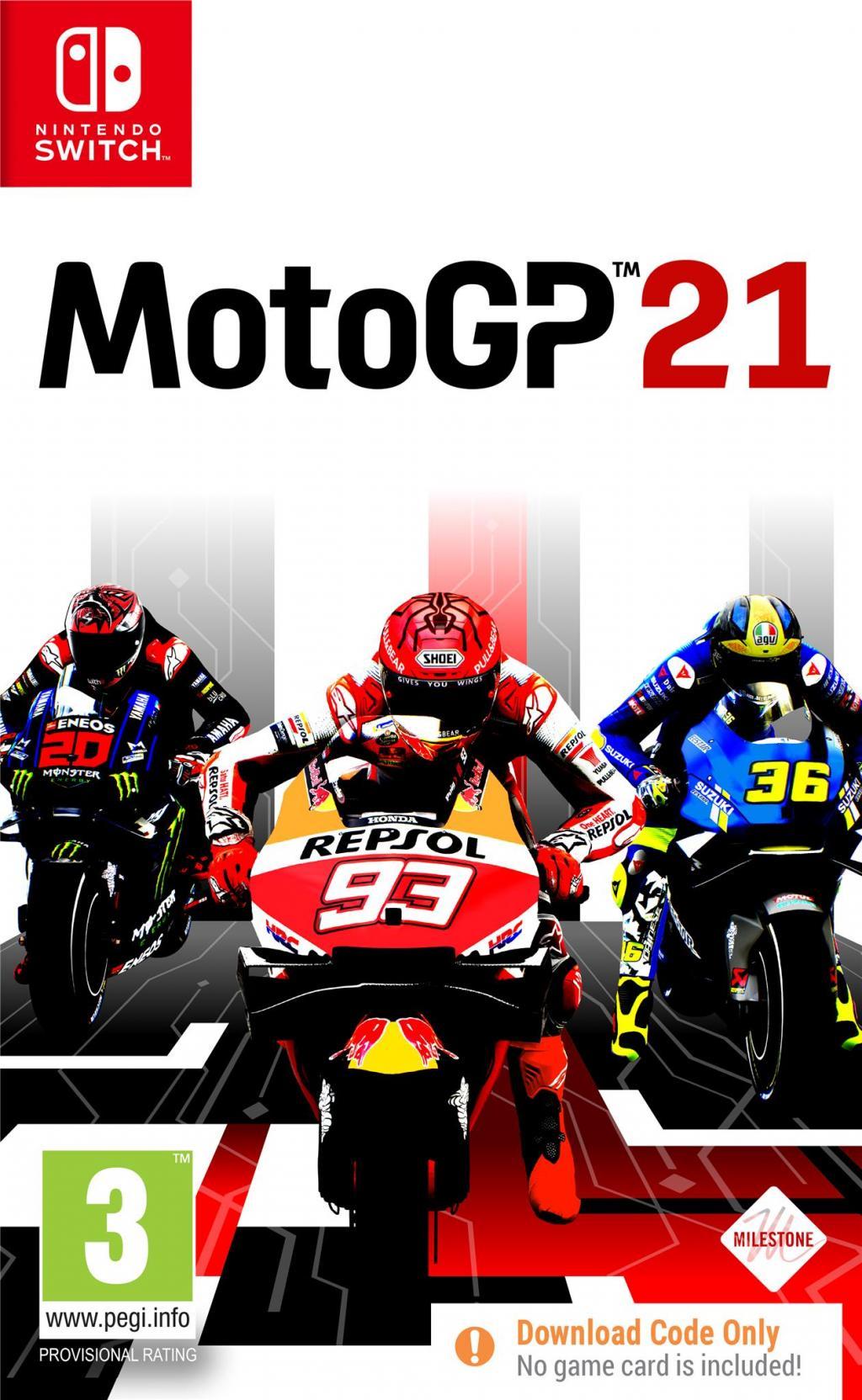 MotoGP 21 (code in Box)_1
