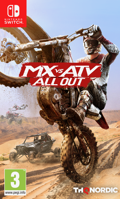 MX vs ATV All Out_1