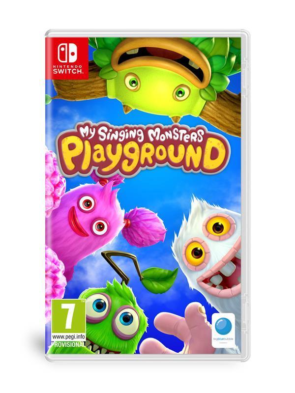My Singing Monsters Playground_1