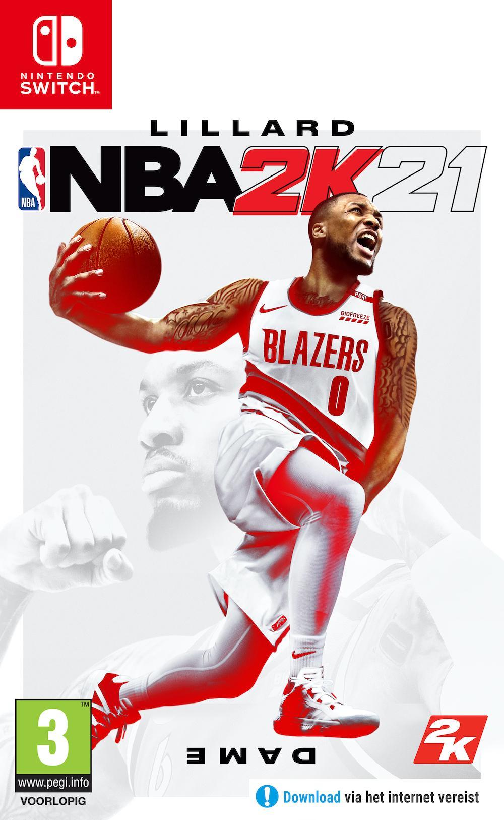 NBA 2K21_1
