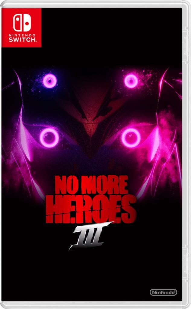 No More Heroes III_1