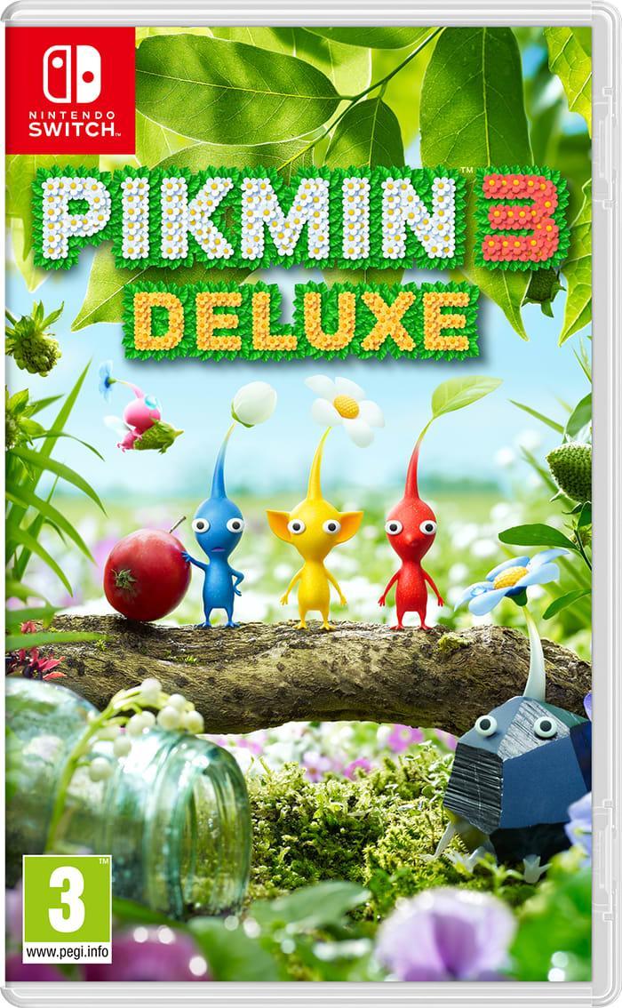 Pikmin 3 Deluxe_1