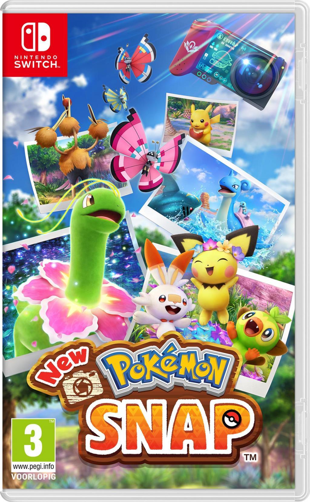 Pokemon Snap_1