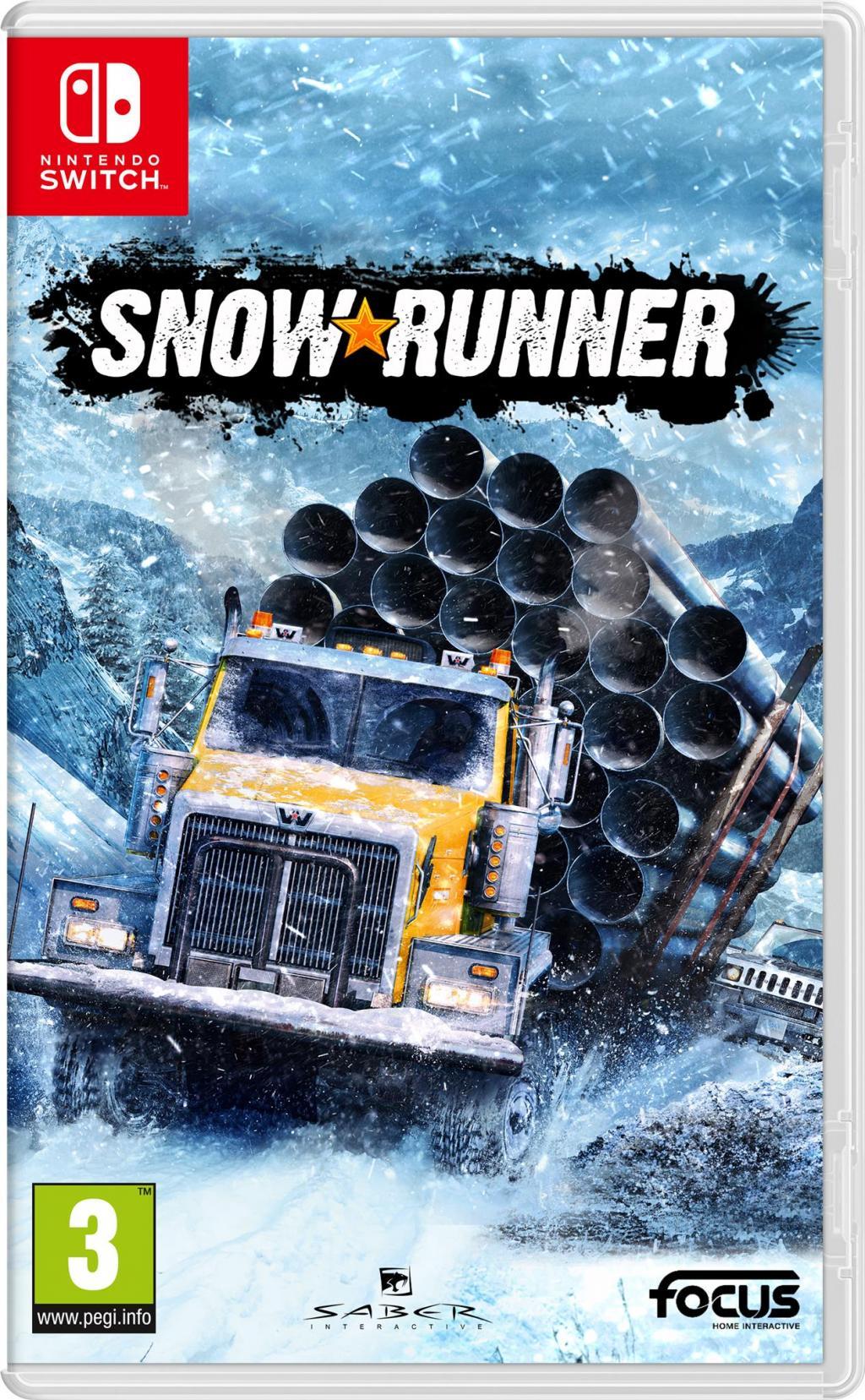 SnowRunner_1