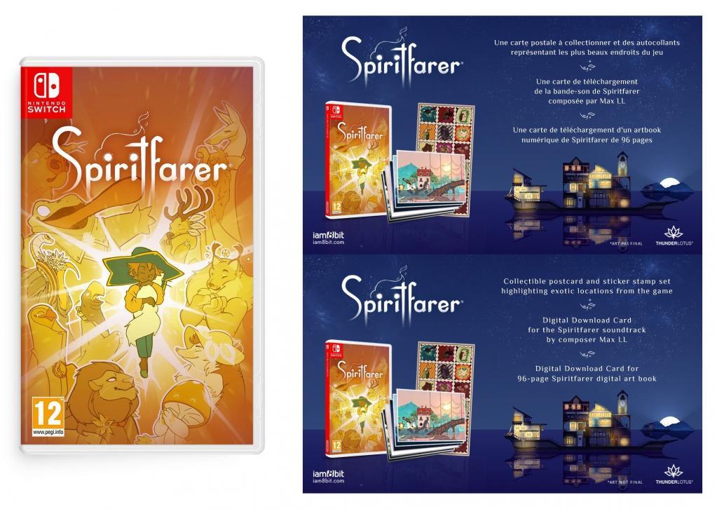Spiritfarer_1