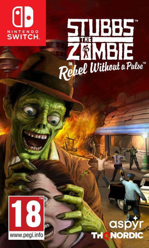 Stubbs the Zombie - Rebel Without a Pulse (BOX UK)_1