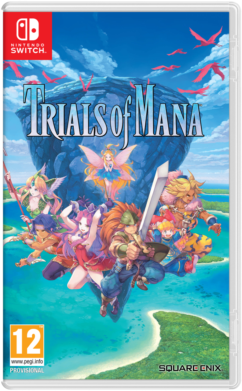 Trials of Mana_1