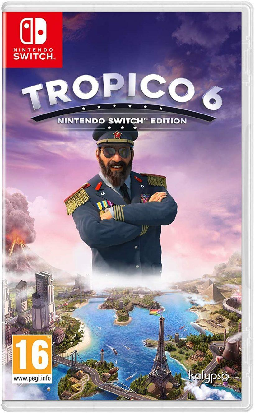 Tropico 6_1