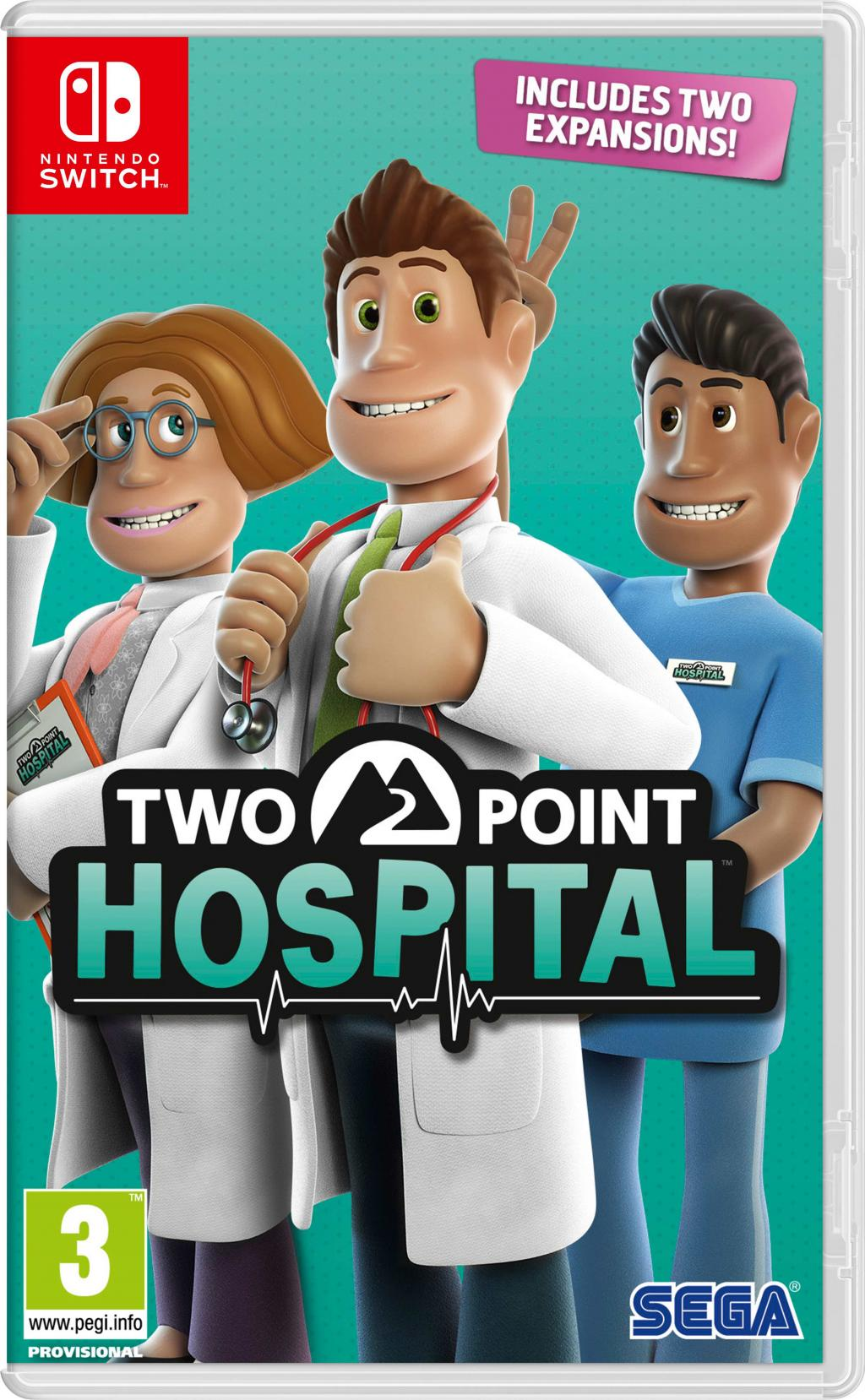 Two Point Hospital_1