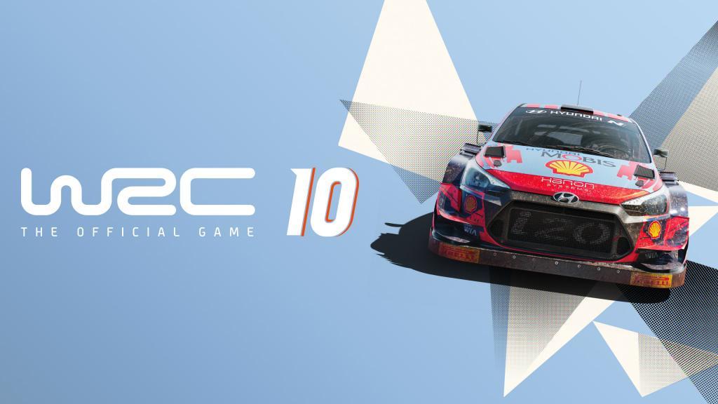 WRC 10_1