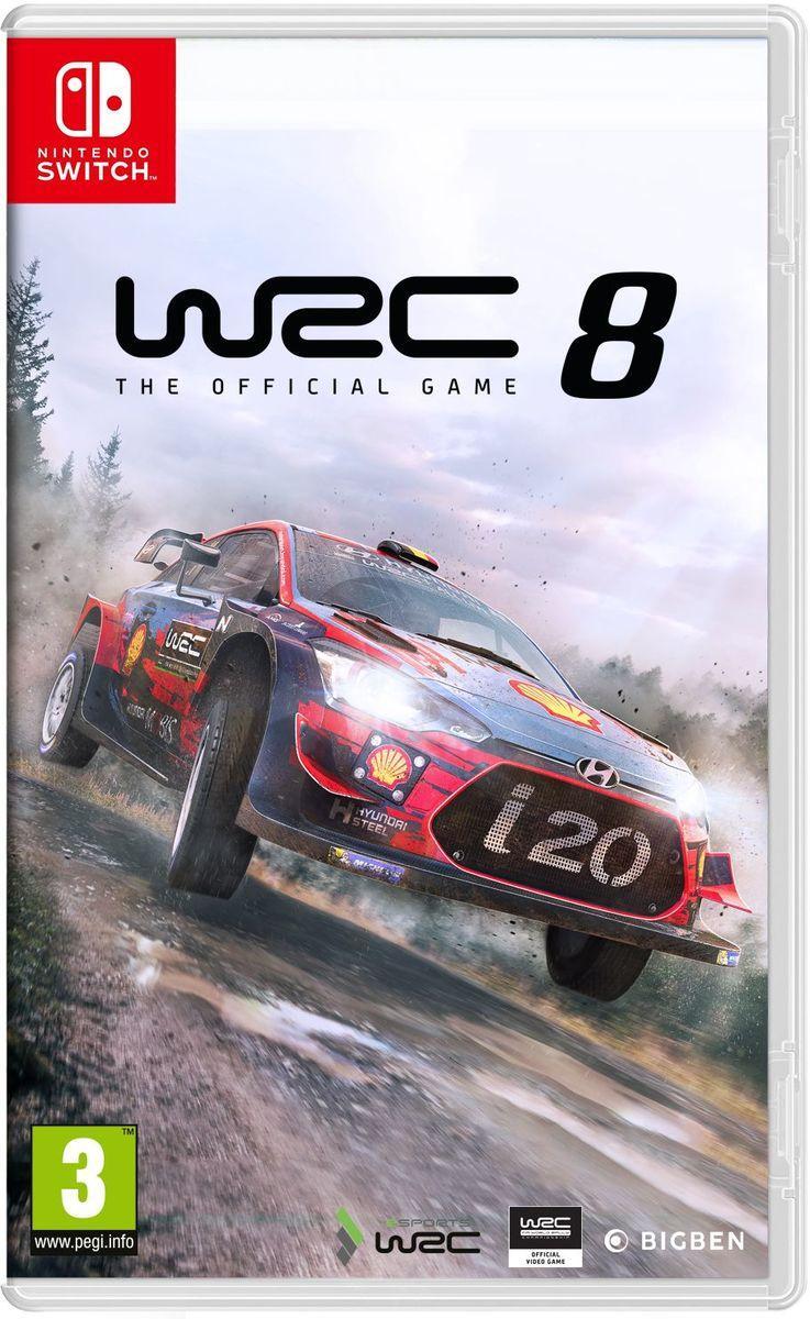 WRC 8_1