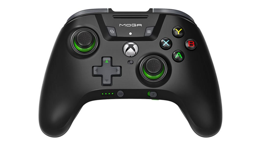 MOGA - XP5-X Plus Gaming Controller Mobile Android / PC WIN 10 / CLOUD_1