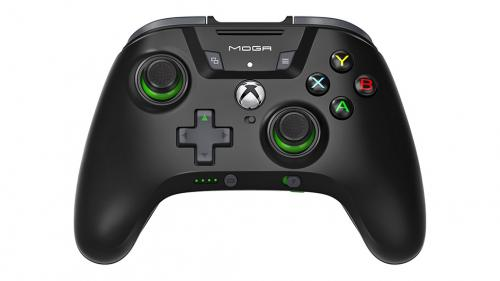 MOGA - XP5-X Plus Gaming Controller Mobile Android / PC WIN 10 / CLOUD