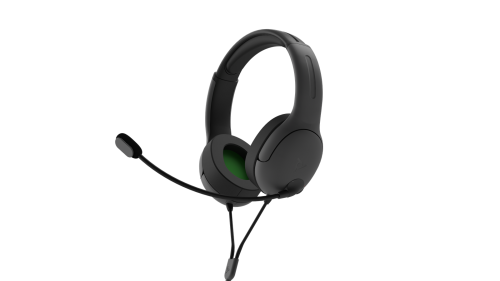 Official Xbox One Wired Headset LVL40 - XBOX Series X