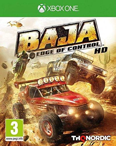 BAJA - Edge of Control HD_1