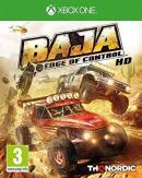 BAJA - Edge of Control HD