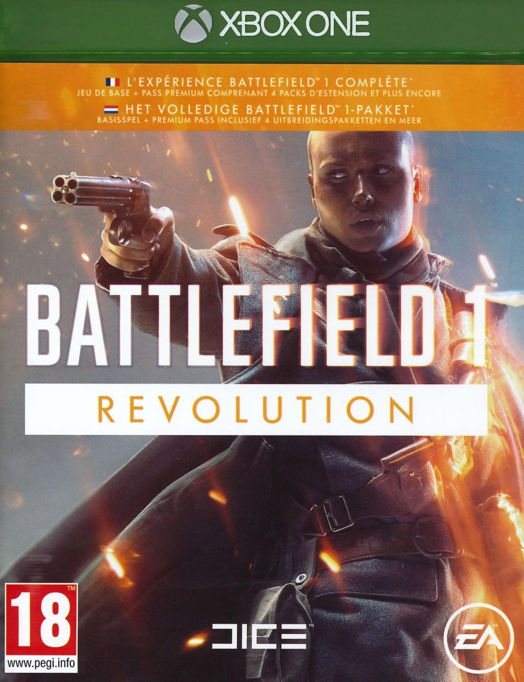 Battlefield 1 Revolution_1