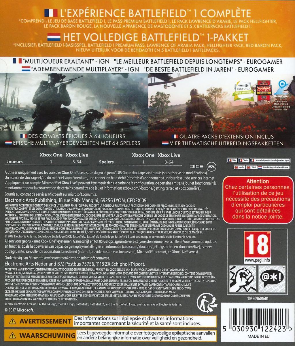 Battlefield 1 Revolution_2