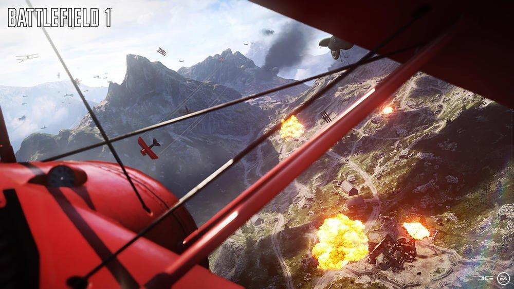 Battlefield 1 Revolution_6