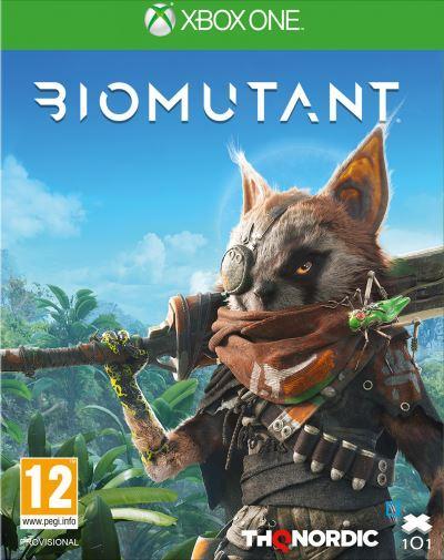 Biomutant_1