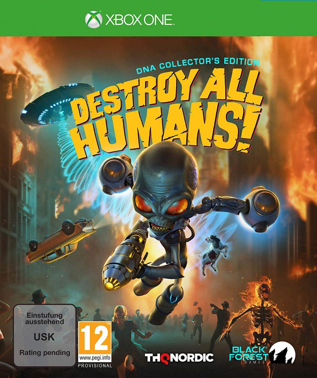 Destroy All Humans_1