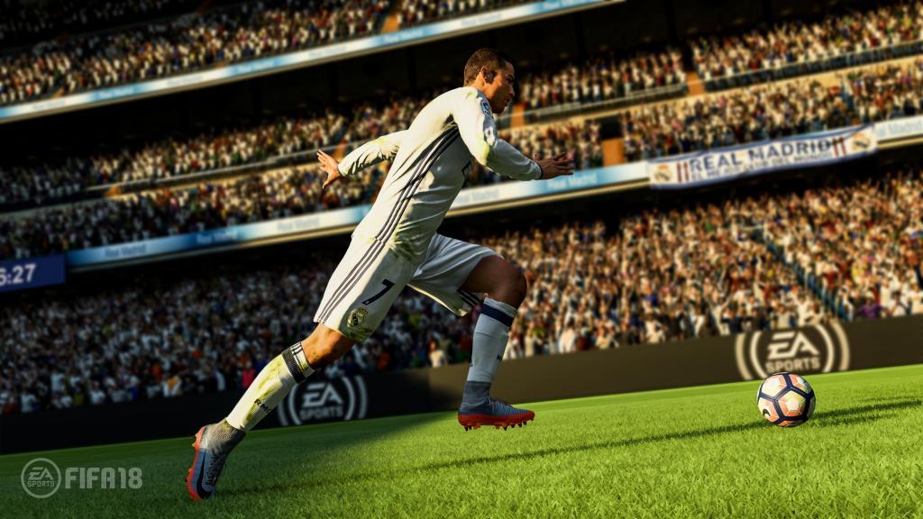 FIFA 18 Ronaldo Edition_3