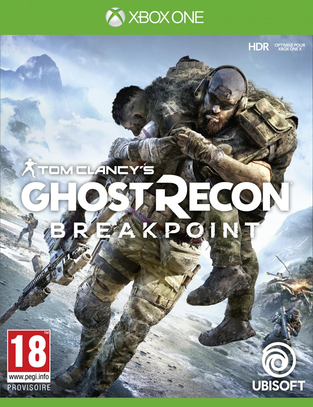 Ghost Recon Breakpoint_2