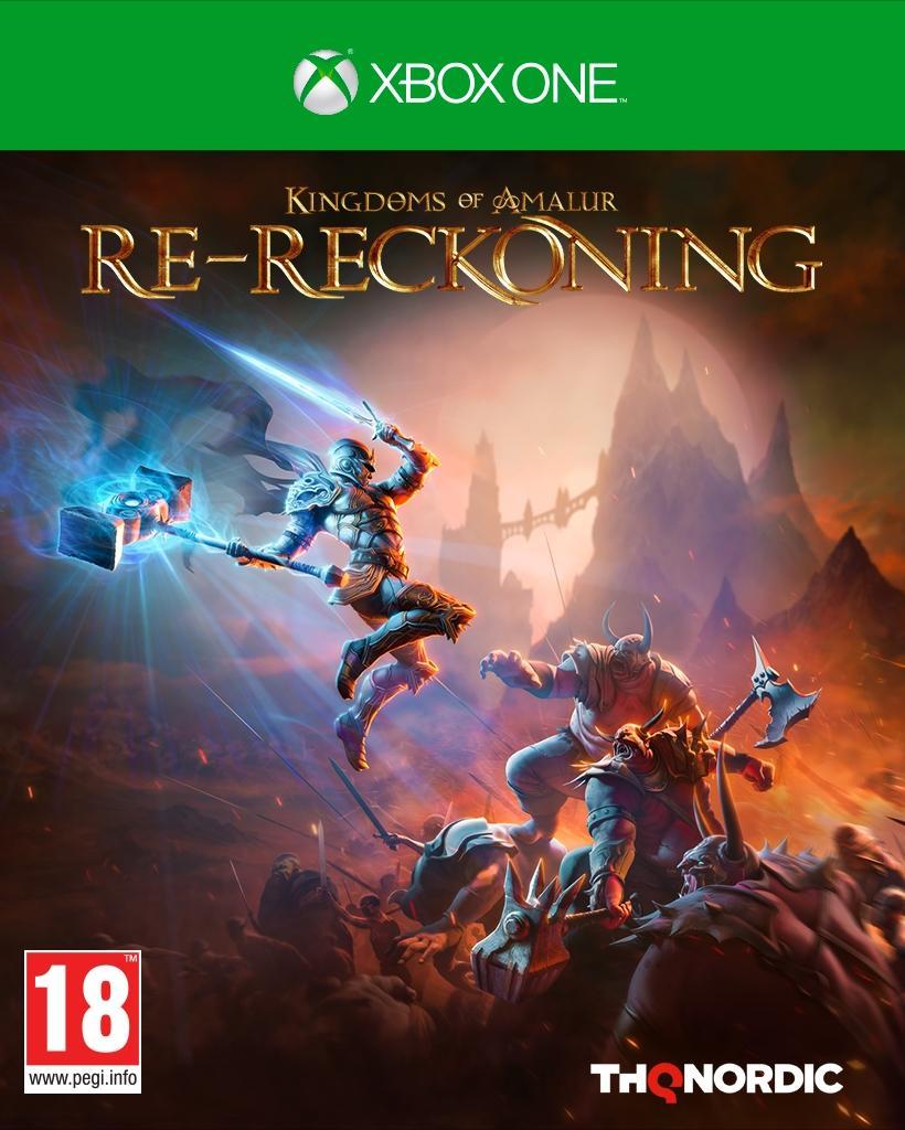 Kingdoms of Amalur Re-Reckoning_1