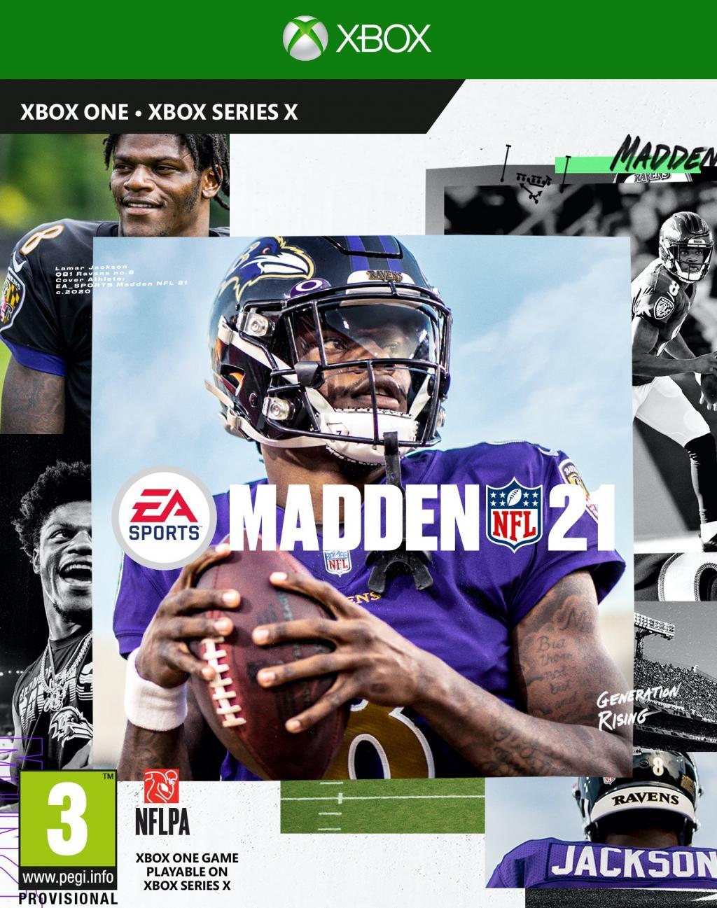 Madden NFL 21 (UK Only)_1