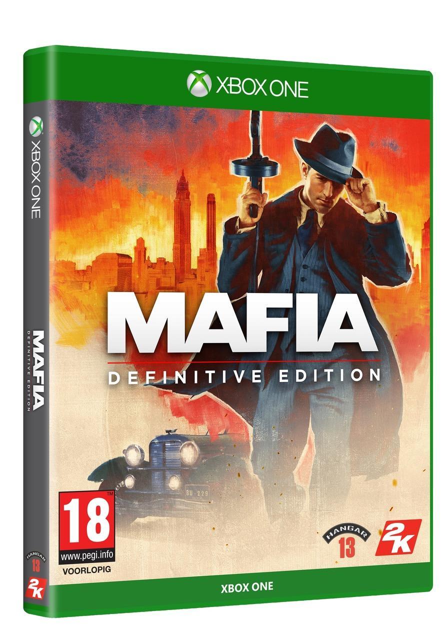 Mafia Definitive Edition_1